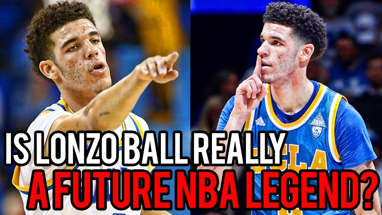 does-lonzo-ball-deserve-to-be-the-nba-draft-s-1-pick