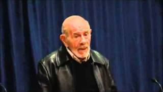 Jacque Fresco on religion and spirituality