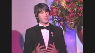 Brian Cox: it is not acceptable to promote bad science