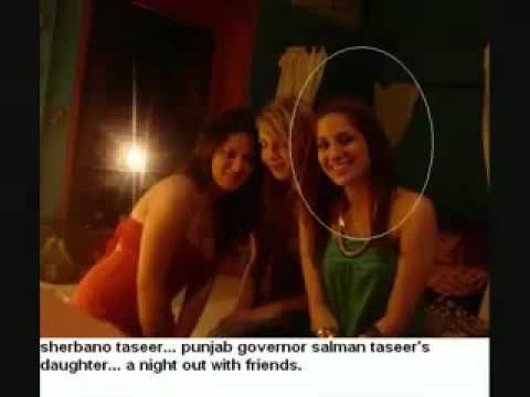 Salman taseer daughter pictures 25 Delicious Fruit Smoothie Recipes - Women's