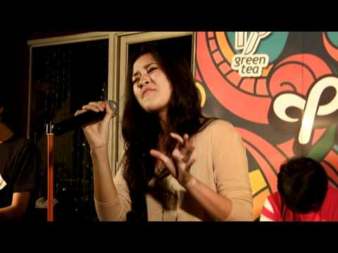 Back at One (McKnight's song) by Raisa