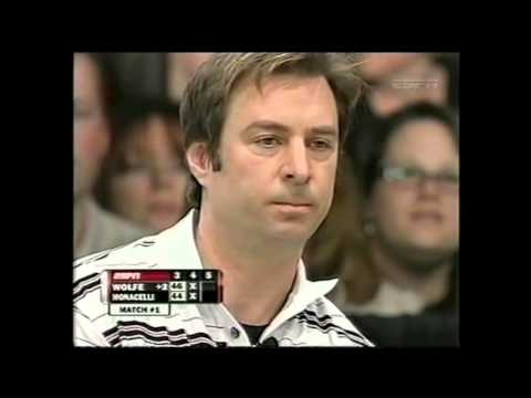 2009 Bowling PBA 66th U.S Open