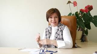 Как СБУ убивало адвоката Грабовского и за что сидит за решеткой украинский режиссер Саган?!