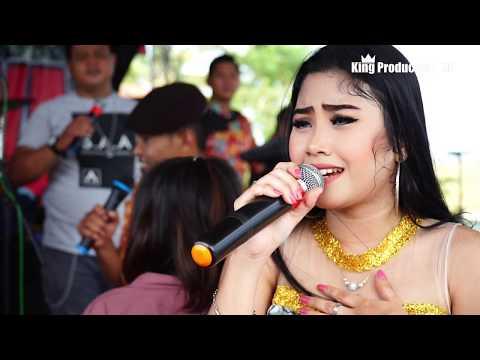 Bandar Judi -  Anik  Arnika Jaya Live Muarabaru Cilamaya Karawang
