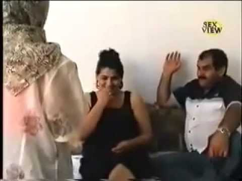 Ayse Teyze Full Film Turkish Widow Women Porn 8f xHamster
