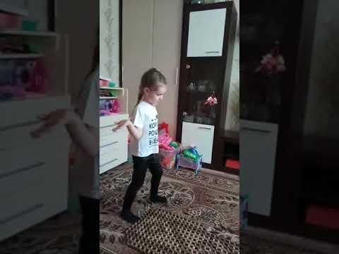 Видео-урок по физической культуре