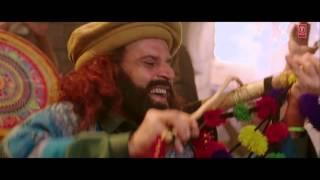 Afghan Jalebi Ya Baba Phantom Katrina Kaif T Series HD1080p #BOLLYWOODZONE