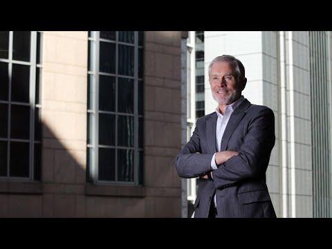 Basis Of Australia's Huawei Ban 'no Longer Valid'
