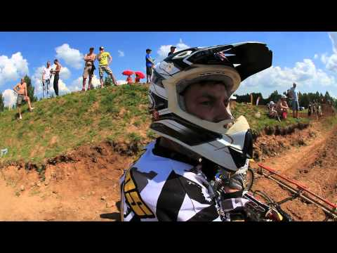 Monster Energy Superkauss Dobele 2013 [Highlights]