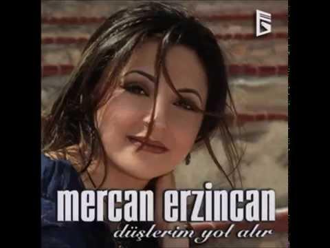 Mercan Erzincan -