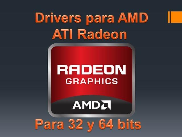 Обновить Драйвера Ati Radeon Hd 4250