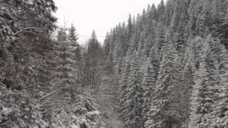 Карпати, Яремче 2014(Це відео створено мною за допомогою Редактора слайд-шоу YouTube (http://www.youtube.com/upload), 2015-01-04T11:45:54.000Z)
