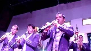 BANDA EL RECODO- TUS PALABRAS,TOMAME O DEJAME, Y LLEGASTE TU!!!!