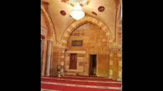 ilmoe.com 108. Al Kautsar Asy Syaikh Ali Bin Abdurrahman Al Hudzaify