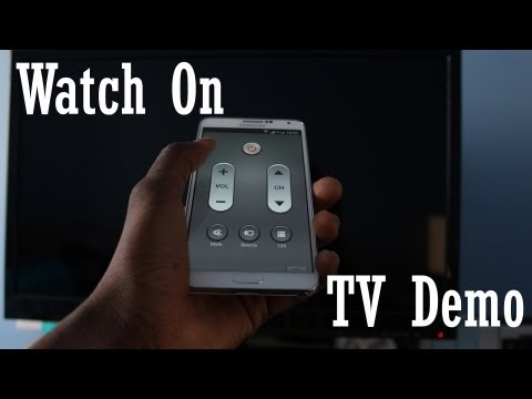 Samsung Smart Switch: Transfer Contacts, Music and More I