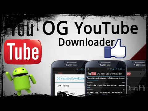 Tube downloader free video downloads and media player. | iphone.