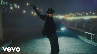 Chris Brown - Back To Love (Official Video) video thumbnail