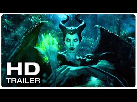 maleficent-2-mistress-of-evil-final-trailer-(new-2019)-angelina-jolie-disney-movie-hd