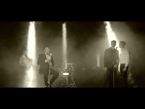 Mirwais Hamrah New Song 2015 KASHKE Persian /آهنگ پارسی  Parsi Music songs