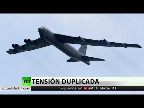 RT en Español: Rusia: