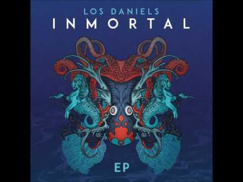 Inmortal (En Ti) - Los Daniels