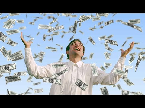 Top Lists  - 10 Things You Should Do If You Win The Lottery - Top Lists   💰🤑