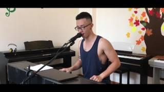 Điều nguyên vẹn (Mật mã song sinh OST) - Linh Ha Nguyen thumbnail