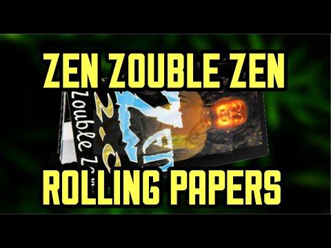 4k-zen-zouble-zen-rolling-papers