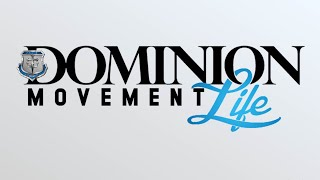 Dominion Life Movement