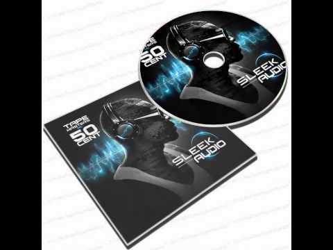 Tapemasters Inc  & 50 Cent   Sleek Audio
