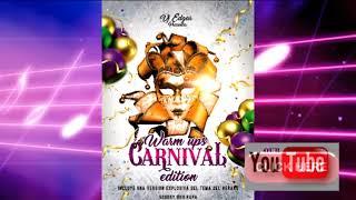 Gambar cover DEMO CARNIVAL 2K18 WARMUP EDITION VOL 2 BY DJ EDGAR