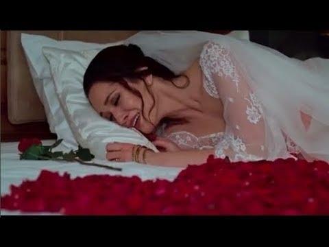 Adını Sen Koy / Zehra & Ömer - Sahiden Sevmemiş Beni (Buray)