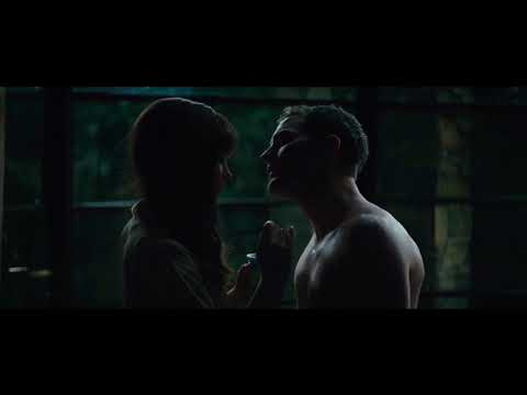 Fifty Shades Freed (2018) - Tasting Her Ice Cream Scene ( 1/9 )  (HD)