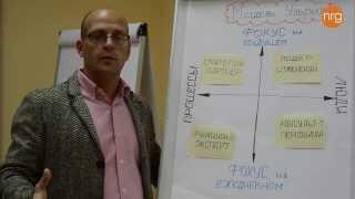 видео HR как бизнес партнер