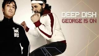 Deep Dish / Sergio's Theme