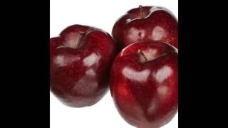 видео Саженцы яблони низкорослой : Яблоня сорта Чемпион
