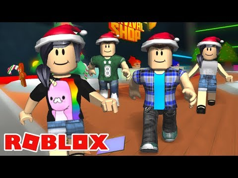 Roblox (Super Bomb Survival)