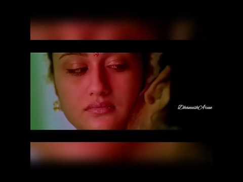 Rangoon movie dialogue (mix) kokki kumaru version.