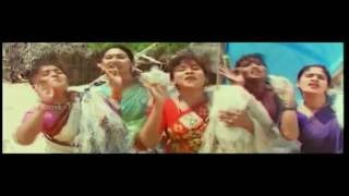 Muthamma Mutham HD Song
