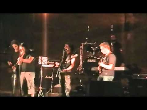 Noose  No More Beating As One (sentenced Cover) Youtube