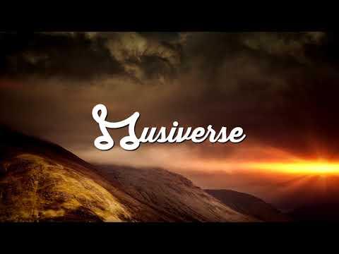 Musiverse
