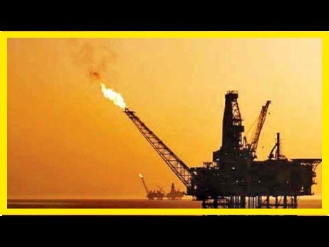 Us Latest News - Pakistan, Russia signed an agreement off-shore gas pipeline