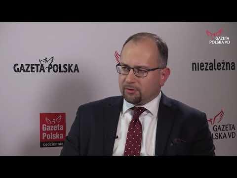 Na Forum Wizja Rozwoju rozmawialiśmy z Pawłem Janem Majewskim, Prezesem Zarządu Grupy LOTOS S.A.