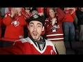 Best Team In The NHL | The Washington Capitals | Verizon Center