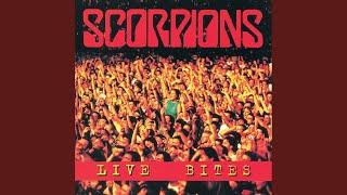Scorpions – Ave Maria No Morro