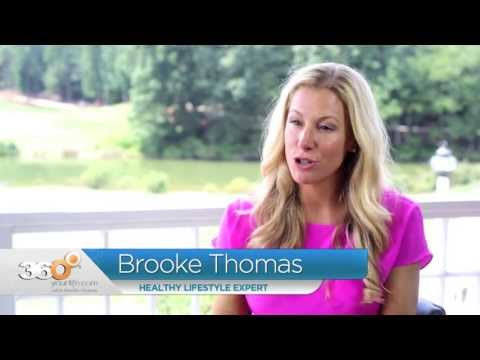 Trump National Golf Club Charlotte