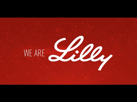 Eli Lilly and Company's 140 Years: #WeAreLilly, A Poem by Andrew Embry