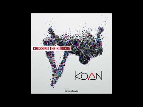 Koan - Fluctuate - Official