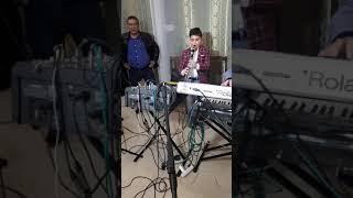 Borya Adamyan - Erb Khognes Kgazazes Ashxarhic