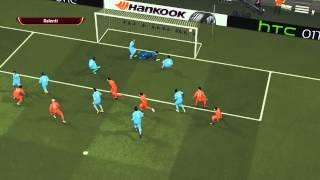 Pro Evolution Soccer 2015_20141219175639 Thumbnail